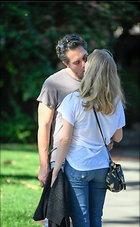Celebrity Photo: Amanda Seyfried 1200x1943   229 kb Viewed 22 times @BestEyeCandy.com Added 122 days ago