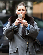 Celebrity Photo: Martine Mccutcheon 1200x1517   230 kb Viewed 18 times @BestEyeCandy.com Added 76 days ago