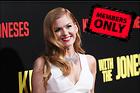 Celebrity Photo: Isla Fisher 5184x3456   1.5 mb Viewed 3 times @BestEyeCandy.com Added 392 days ago