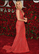Celebrity Photo: Jane Krakowski 1200x1641   464 kb Viewed 56 times @BestEyeCandy.com Added 160 days ago