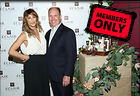 Celebrity Photo: Jennifer Esposito 3000x2059   4.0 mb Viewed 0 times @BestEyeCandy.com Added 61 days ago
