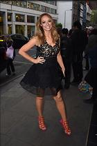 Celebrity Photo: Liz Mcclarnon 2200x3325   748 kb Viewed 92 times @BestEyeCandy.com Added 402 days ago
