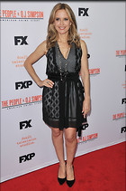 Celebrity Photo: Kelly Preston 2136x3216   1,078 kb Viewed 85 times @BestEyeCandy.com Added 335 days ago