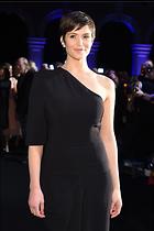 Celebrity Photo: Gemma Arterton 2666x4005   585 kb Viewed 37 times @BestEyeCandy.com Added 68 days ago