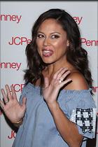 Celebrity Photo: Vanessa Minnillo 1200x1800   256 kb Viewed 119 times @BestEyeCandy.com Added 324 days ago