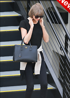 Celebrity Photo: Taylor Swift 1280x1805   534 kb Viewed 7 times @BestEyeCandy.com Added 12 days ago