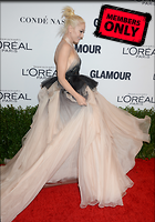Celebrity Photo: Gwen Stefani 2400x3422   1.5 mb Viewed 2 times @BestEyeCandy.com Added 302 days ago