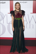 Celebrity Photo: Gwyneth Paltrow 682x1024   128 kb Viewed 74 times @BestEyeCandy.com Added 462 days ago