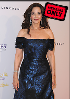 Celebrity Photo: Lynda Carter 3000x4200   1.4 mb Viewed 2 times @BestEyeCandy.com Added 291 days ago