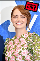 Celebrity Photo: Emma Stone 3221x4831   3.2 mb Viewed 1 time @BestEyeCandy.com Added 30 hours ago