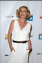 Celebrity Photo: Julie Bowen 1200x1812   142 kb Viewed 2 times @BestEyeCandy.com Added 20 days ago