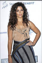 Celebrity Photo: Camila Alves 2158x3200   1,038 kb Viewed 60 times @BestEyeCandy.com Added 474 days ago