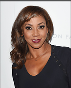 Celebrity Photo: Holly Robinson Peete 1200x1480   180 kb Viewed 80 times @BestEyeCandy.com Added 413 days ago