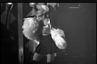 Celebrity Photo: Ariana Grande 1024x683   102 kb Viewed 8 times @BestEyeCandy.com Added 88 days ago