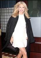 Celebrity Photo: Christie Brinkley 2100x3000   571 kb Viewed 30 times @BestEyeCandy.com Added 30 days ago