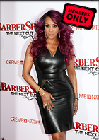 Celebrity Photo: Vivica A Fox 2119x3000   1.7 mb Viewed 1 time @BestEyeCandy.com Added 627 days ago