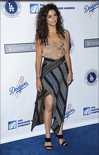 Celebrity Photo: Camila Alves 2044x3200   820 kb Viewed 41 times @BestEyeCandy.com Added 474 days ago