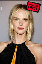 Celebrity Photo: Anne Vyalitsyna 2371x3600   1.4 mb Viewed 1 time @BestEyeCandy.com Added 207 days ago