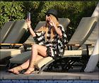 Celebrity Photo: Sarah Harding 2597x2186   643 kb Viewed 71 times @BestEyeCandy.com Added 293 days ago