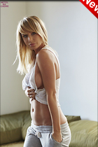 Celebrity Photo: Sara Jean Underwood 921x1382   125 kb Viewed 22 times @BestEyeCandy.com Added 29 hours ago