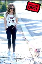 Celebrity Photo: Ashley Tisdale 2133x3200   2.0 mb Viewed 1 time @BestEyeCandy.com Added 130 days ago