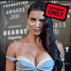 Celebrity Photo: Adriana Lima 4533x4533   3.2 mb Viewed 24 times @BestEyeCandy.com Added 691 days ago
