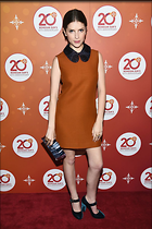 Celebrity Photo: Anna Kendrick 800x1199   117 kb Viewed 46 times @BestEyeCandy.com Added 189 days ago