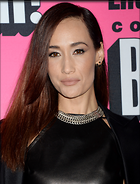 Celebrity Photo: Maggie Q 2100x2761   1.1 mb Viewed 40 times @BestEyeCandy.com Added 88 days ago