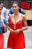 Celebrity Photo: Adriana Lima 2500x3750   1.9 mb Viewed 6 times @BestEyeCandy.com Added 169 days ago