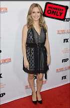 Celebrity Photo: Kelly Preston 3150x4877   2.1 mb Viewed 1 time @BestEyeCandy.com Added 335 days ago