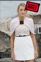 Celebrity Photo: Blake Lively 3840x5760   1.4 mb Viewed 1 time @BestEyeCandy.com Added 2 days ago