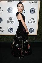 Celebrity Photo: Camilla Belle 1200x1800   224 kb Viewed 12 times @BestEyeCandy.com Added 31 days ago