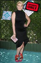 Celebrity Photo: Jodie Sweetin 2400x3706   1.9 mb Viewed 1 time @BestEyeCandy.com Added 17 days ago