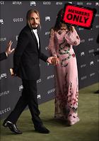 Celebrity Photo: Zoe Saldana 2531x3600   1.6 mb Viewed 0 times @BestEyeCandy.com Added 65 days ago
