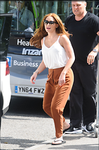 Celebrity Photo: Natasha Hamilton 2457x3744   882 kb Viewed 138 times @BestEyeCandy.com Added 633 days ago