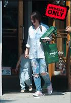 Celebrity Photo: Jennifer Love Hewitt 2512x3624   1.6 mb Viewed 3 times @BestEyeCandy.com Added 17 days ago