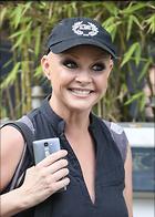 Celebrity Photo: Gail Porter 1200x1680   239 kb Viewed 152 times @BestEyeCandy.com Added 793 days ago