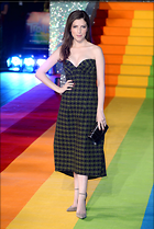Celebrity Photo: Anna Kendrick 2114x3150   394 kb Viewed 19 times @BestEyeCandy.com Added 185 days ago
