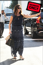 Celebrity Photo: Brooke Shields 2155x3239   1.6 mb Viewed 2 times @BestEyeCandy.com Added 293 days ago
