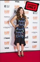 Celebrity Photo: Jennifer Garner 2383x3738   6.1 mb Viewed 2 times @BestEyeCandy.com Added 2 days ago