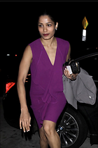 Celebrity Photo: Freida Pinto 1200x1800   144 kb Viewed 16 times @BestEyeCandy.com Added 42 days ago
