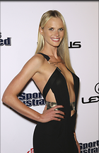 Celebrity Photo: Anne Vyalitsyna 1950x3000   419 kb Viewed 46 times @BestEyeCandy.com Added 206 days ago