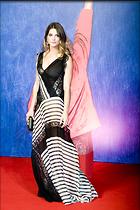 Celebrity Photo: Ashley Greene 2300x3450   990 kb Viewed 12 times @BestEyeCandy.com Added 107 days ago