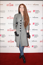 Celebrity Photo: Nicola Roberts 1200x1799   276 kb Viewed 68 times @BestEyeCandy.com Added 280 days ago