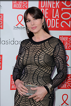 Celebrity Photo: Monica Bellucci 1200x1799   407 kb Viewed 97 times @BestEyeCandy.com Added 81 days ago