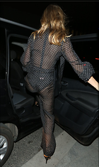 Celebrity Photo: Abigail Clancy 1280x2149   355 kb Viewed 153 times @BestEyeCandy.com Added 398 days ago