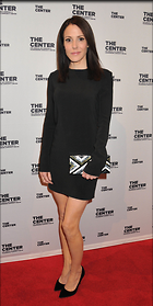 Celebrity Photo: Mary Louise Parker 1320x2634   368 kb Viewed 286 times @BestEyeCandy.com Added 523 days ago
