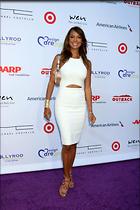 Celebrity Photo: Eva La Rue 2432x3648   457 kb Viewed 43 times @BestEyeCandy.com Added 72 days ago