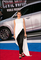 Celebrity Photo: Marisa Tomei 2062x3000   440 kb Viewed 67 times @BestEyeCandy.com Added 408 days ago