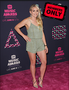 Celebrity Photo: Jamie Lynn Spears 2802x3630   1.3 mb Viewed 1 time @BestEyeCandy.com Added 101 days ago